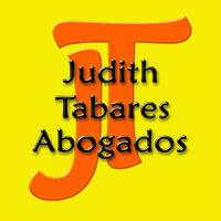 Logo Judiht Tabares Abogados