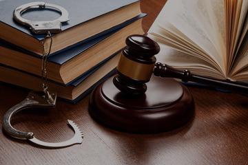 cancelación de antecedentes penales y policiales