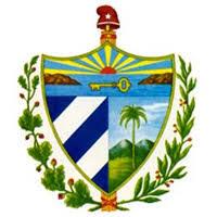 Medidas migratorias Cuba 2018