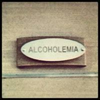 Alcoholemia delito o infracción