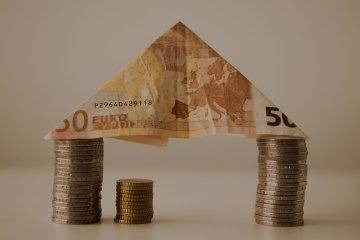 hipotecas bancarias