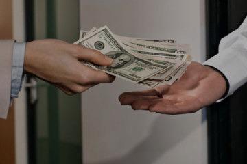 reclamación judicial de deudas