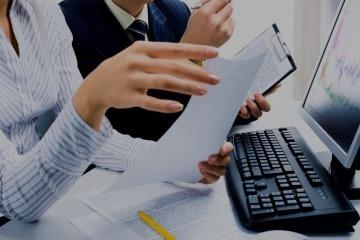 recursos contenciosos administrativos
