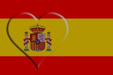 nacionalidad española hijos de padres extranjeros