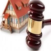 Deudores hipotecarios