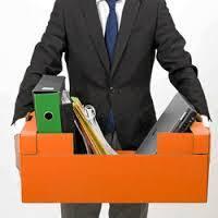 El periodo prueba contrato de trabajo