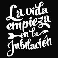 Jubilación España