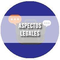 consejos practicos legales