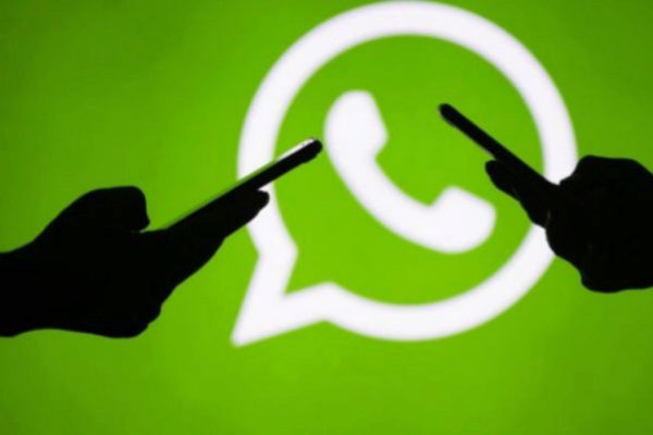 despido mediante whatsapp